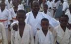 Cameroun/Sports et loisirs : le complexe Camaroes ouvert à Yaoundé