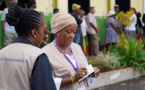 Dominica: Commonwealth Observer Group says elections 'reflected will of people'