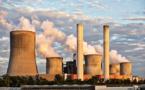 Le Sénégal annule officiellement sa controversée centrale à charbon de Bargny