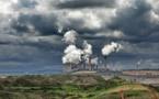 Changements climatiques : une vision centrée sur l'être humain pour une Afrique zéro fossile gagne du terrain