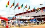 La 16ème Foire internationale de Lomé a été celle de tous les records