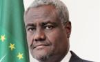 "Attaque du camp d'Inates au Niger : l'UA dénonce un manque de ""solidarité agissante"""