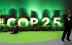 COP25 : le Guide pour la planification intégrée en Afrique dévoilé par le PNUD, la BAD et l'AUDA-NEPAD