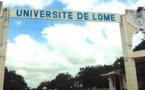 Les étudiants des Universités publiques du Togo sensibilisés sur le programme ERASMUS+