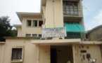 Togo : vers l'adoption d'un nouveau code d'éthique et de déontologie pour la fonction publique