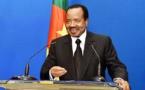 Cameroun/Décrispation : Paul Biya accorde plus d'autonomie aux Anglophones