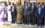 Le Maroc aide le Tchad à réaliser des performances dans le domaine agricole