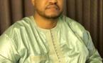 """Tchad : """"La détention arbitraire d'Ibedou, l'une des plus grandes injustices"""", Abdelmanane Khatab"""