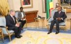Diplomatie : les USA et la Chine renforcent leur coopération avec le Congo