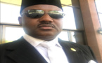Tchad : Entretien avec Sa Majesté Mahamat Moussa Bézo, chef traditionnel de Sarh