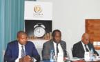 Marché financier de l'Afrique centrale : le point sur la nouvelle configuration opérationnelle