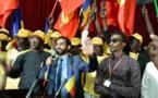 La CASAC exhorte les tchadiens à la consolidation et à la préservation de la paix.