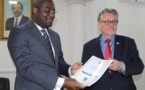 Cameroun/Armée : Un manuel sur le droit humanitaire