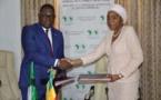 BAD : un appui budgétaire de plus de 122 millards de Fcfa au Congo