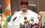 Déstabilisation de la Libye : Le G5 Sahel rappelle la responsabilité de la communauté internationale