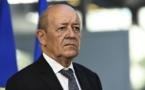 Expansion du terrorisme : la France inquiète pour le Tchad