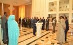 """Chemin de fer Tchad-Soudan : les deux pays veulent matérialiser """"au plus vite"""" le projet"""