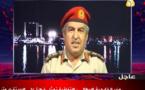 Libye : un soutien de poids à l'armée d'Haftar