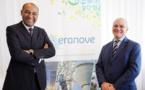 Eranove présente son modèle de croissance responsable dans son rapport de développement durable