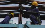 Les pays africains s'engagent sur une feuille de route pour façonner l'avenir du travail sur le continent