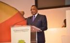 Fonction publique Congolaise : Sassou N'Guesso annonce le recrutement de 2.000 enseignants en 2020