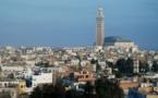 Maroc : 200 millions de dollars mobilisés pour renforcer et élargir la protection sociale