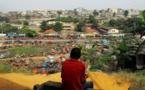 Côte d'Ivoire : prêt de 112 millions d'euros de la BAD pour renforcer le programme social du gouvernement