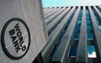 Le Togo bénéficie d'un appui budgétaire de 150 millions de dollars de la Banque mondiale