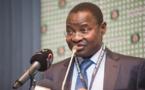 Le Togo prend la présidence du Centre africain pour le contrôle et la prévention des maladies