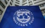 6ème revue de la FEC : le FMI projette le taux de croissance du Togo à 5,5% pour 2020