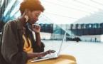 L'Ouganda, le Ghana et le Botswana ont le pourcentage le plus élevé de femmes propriétaires d'entreprise au monde