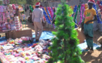 Tchad : les fêtes se préparent timidement, malgré le faible pouvoir d'achat