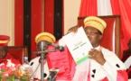 Togo : la Cour suprême a effectué sa rentrée avec en toile de fond la résolution des problèmes fonciers