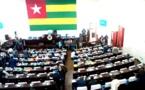 Togo : le Parlement donne son « OK » pour l'exécution du budget 2020 de l'Etat