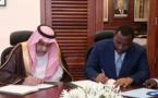 Un Fonds Saoudien accorde prêt au Burundi pour améliorer une voie de liaison routière majeure