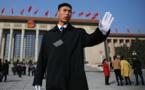 Pourquoi la liberté de la presse fait-elle trembler la Chine ?