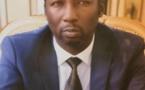 Tchad : l'ex-ministre Issa Mahamat Abdelmamout analyse un livre de Succès Masra
