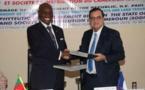 Cameroun/Yaoundé : la ville attend son complexe immobilier multifonctionnel