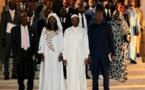 Le Tchad et la Centrafrique déterminés à renforcer leur coopération