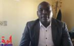Tchad : à Moundou, le procureur en offensive contre la délinquance