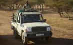 Burkina Faso : deuil après une attaque terroriste sanglante au nord