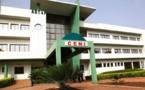 Togo : la CENI a livré les premiers résultats issus de la dernière révision de la liste électorale
