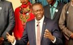 Tchad : 3ème partie de l'entretien avec Succès Masra, leader des Transformateurs
