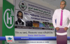 Djibouti : Tôt ou tard, l'histoire vous réhabilite !