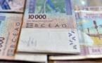 L'anniversaire et la fausse mort du franc CFA