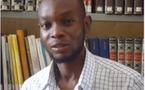 La révolution arabe, les réseaux sociaux et les africains subsahariens