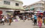 Togo : le ministère du développement à la base atteint un taux de 100% de réalisation de ses projets en 2019