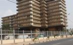 Togo : les cadres du trésor public se penchent sur la mobilisation des ressources internes à Lomé