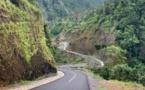 Comores : financement d'un projet fondamental au service de 500 000 citoyens