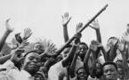 Afrique : ces vieillards qui refusent toujours le sevrage…
